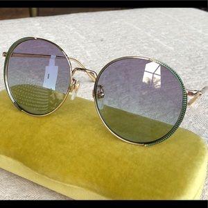 🔥🔥🔥GUCCI sunglasses